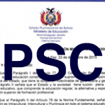 rm_psc